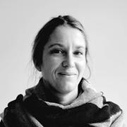 portrait Johanna Etzold