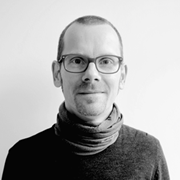 portrait Johannes Neumann