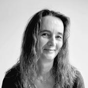 portrait Carmen Szafranski