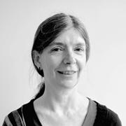 portrai Silke de Salsas-Reichmann