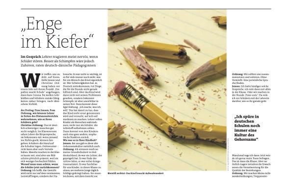 Ausschnitt-Zeitungsinterview-derFreitag2021-6